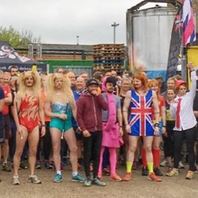 Dark Star 7 with RunBrighton darkstarbrewing.co.uk/events/dark-st… is 4 months from today. Don't miss out on all the fun. SIGN UP NOW! #7kFunRun #Beer #BBQ #FancyDress #LiveMusic @Darkstarbrewco in conjunction with @ChestnutSussex